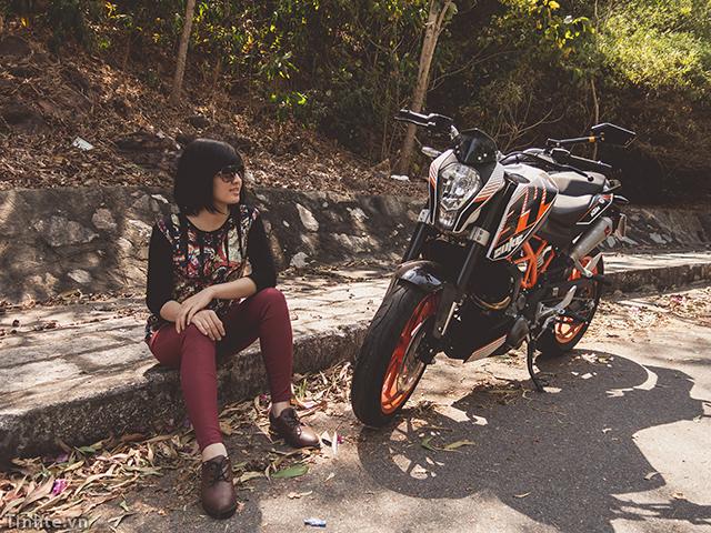chon-mua-xe-mo-to-danh-cho-nguoi-moi-duoi-400cc-2815