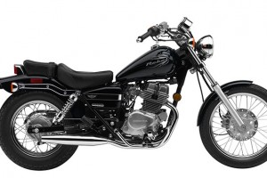 2015-honda-rebel-250-cmx250-30691