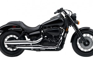 2015-honda-shadow-phantom-vt750c2b-3039