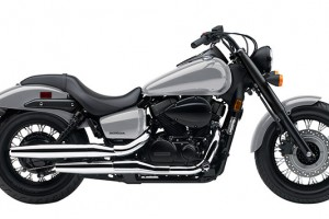 2015-honda-shadow-phantom-vt750c2b-30391